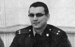 Прокурор Пушкинского района