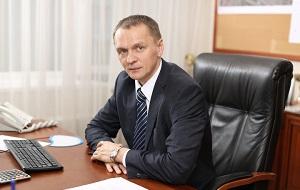 Бизнесмен, Президент корпорации «Технониколь»