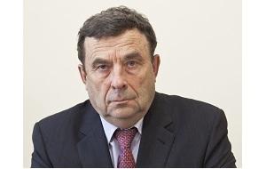 Совладелец и Генеральный директор «МРТС»