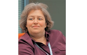 Консультант, сооснователь компании «Яндекс». Главный редактор Яндекса (с 2000 года по ноябрь 2012 г.)
