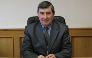 Председатель Бутырского районного суда г.Москвы