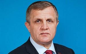 Заместитель руководителя фракции «Коммунистическая партия Российской Федерации» в Государственной Думе Федерального Собрания Российской Федерации.