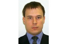 Заместитель Председателя ПравленияГазпромбанк
