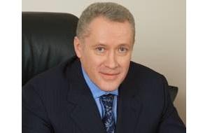 Бывший Генеральный директор ОАО «МОЭСК»