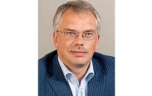 Генеральный директор ОАО «ВТБ Лизинг». Член Совета Директоров «ВТБ Лизинг»