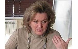 Индивидуальный предприниматель,Супруга вице-мэраЕкатеринбурга