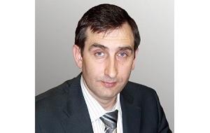 Заместитель Руководителя Аппарата Правительства Российской Федерации