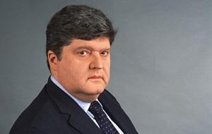 член Совета директоров АФК «Система»