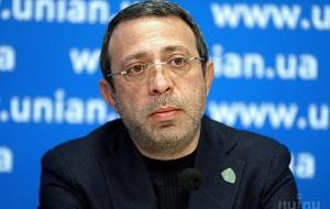 Украинский бизнесмен и политический деятель, глава партии «УКРОП» с 12 июля 2015 года по 23 января 2016 года