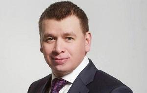 Генеральный директор, председатель Правления ПАО «Мечел»
