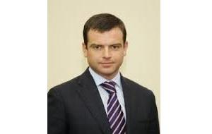 Бывший Руководитель департамента по взаимодействию с государственными органами «ТНК-ВР», Экс-министр экономразвития и промышленности Иркутской области