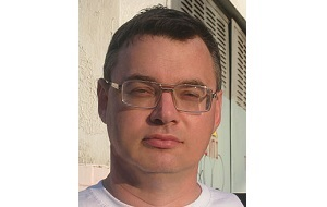 Российский историк, писатель, архивист, москвовед, топонимист, публицист, журналист. Автор более 100 публикаций о Москве и Подмосковье и усадебном наследии русской провинции