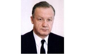Руководитель Аппарата Мэра и Правительства Москвы в ранге первого заместителя Мэра Москвы в Правительстве Москвы