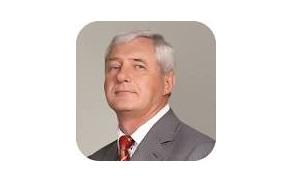 Бывший заместитель председателя правления Сбербанка РФ