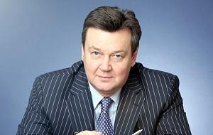 Президент «Союза строителей Красноярского края», генеральный директор «СМ.СИТИ»