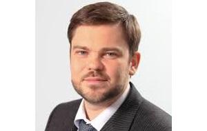 Гендиректор «ЭнПиВи инжиниринг», член совета директоров Новороссийского морского торгового порта
