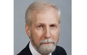 Статс-секретарь - заместитель Министра здравоохранения РФ. Бывший Статс-секретарь министра юстиции РФ