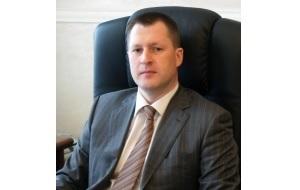Генеральный директор ОАО «Особые экономические зоны»