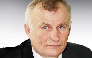 Совладелец и Председатель совета директоров «УСК Мост»