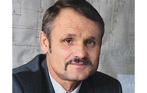 Руководитель ОАО «Красногорская электрическая сеть»