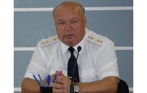 Бывший Прокурор Пензенской области