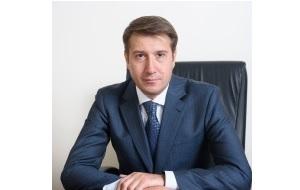 Заместитель Министра энергетики РФ, Бывший Генеральный директор ООО «Роснефть-Энерго»