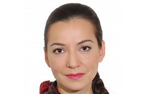 Депутат Государственной Думы 6-го созыва от «СР»