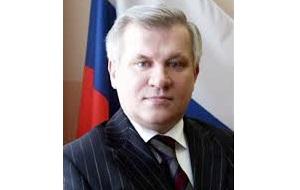 Председатель Калужского областного суда