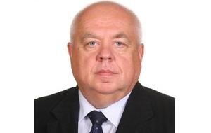 Бывший заместитель Руководителя Федеральной службы по экологическому, технологическому и атомному надзору