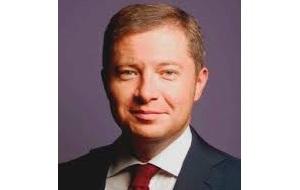 Член Совета Федерации от правительства Новгородской области