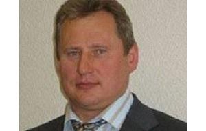 Генеральный директор СК «ВладСтройЗаказчик», бывший директор департамента градостроительства администрации Приморского края