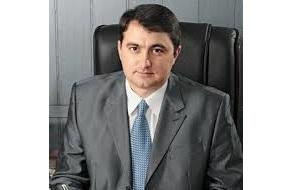 Вице-премьер Волгоградской области