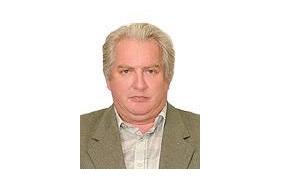 Президент ФССР, МСМК, призер Чемпионата Европы