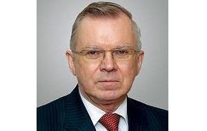 Депутат Московской городской Думы 5-го созыва, председатель комиссии Думы по Регламенту, правилам и процедурам