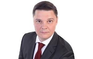 Депутат Государственной Думы 6-го созыва от СР, исполнительный директор Национальной саморегулируемой организации жилищных кооперативов и участников рынка жилищного кредитования
