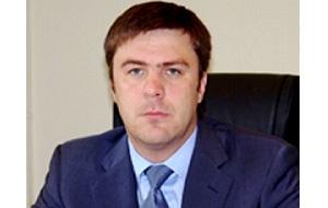Министр энергетики Московской области, бывший министр транспорта и связи Мурманской области, бывший министр жилищной политики, энергетики, транспорта и связи Иркутской области
