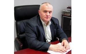 Бывший глава Конаковского района Тверской области