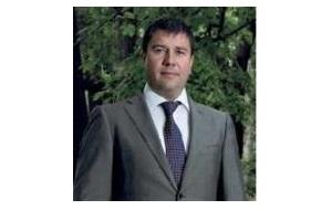 Председатель правления, член совета директоров Локо-Банка