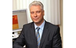 Председатель правления ОАО «МСП Банк»