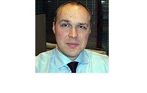 Директор по работе с персоналом ТНК-ВР, партнер компании Amrop в России