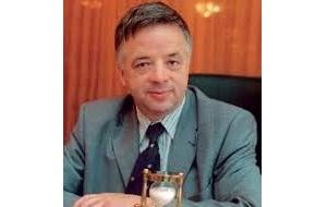 Ректор Московского физико-технического института (МФТИ)