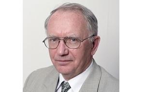 Советник президента ЗАО «Евроцемент груп»