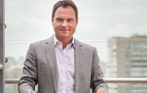 Российский финансист, бывший генеральный директор ОАО «ВымпелКом» (ТМ «Билайн»)