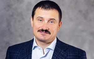 Кузовлев Михаил Валерьевич
