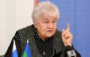 Депутат Государственной Думы 6-го созыва, Член комитета ГД по труду, социальной политике и делам ветеранов