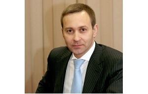 Бывший аудитор Счетной палаты РФ