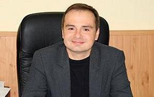 Бывший руководитель военного аэродрома «Чкаловский»