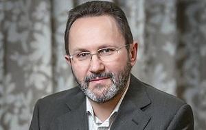 Основатель и председатель совета директоров компании «Миэль»