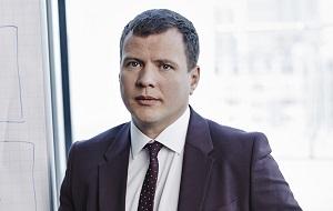 Индустриальный директор электронного кластера государственной корпорации «Ростех»