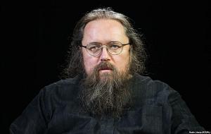 Российский религиозный и общественный деятель